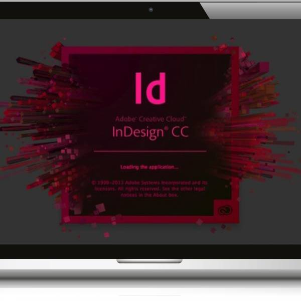 La Certification TOSA Indesign enfin disponible !