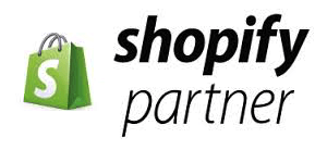 shopfiy partner Formeotic