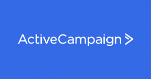 Automation marketing activecampaign