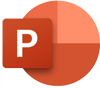 powerpoint 2019 Formeotic