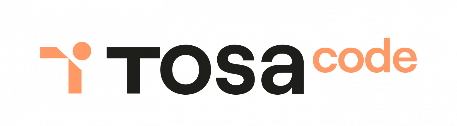 Pass complet TOSA Code